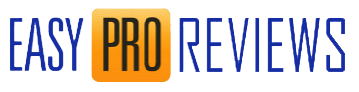 Easy Pro Rev logo cutout