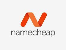 Namescheap